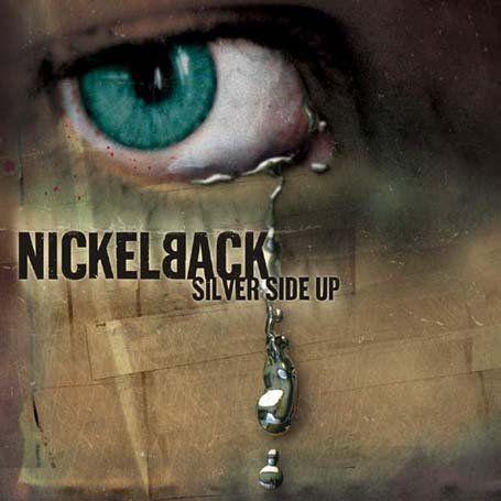 Nickelback - Silver Side Up [2001] Nickelback-Silver-Side-Up