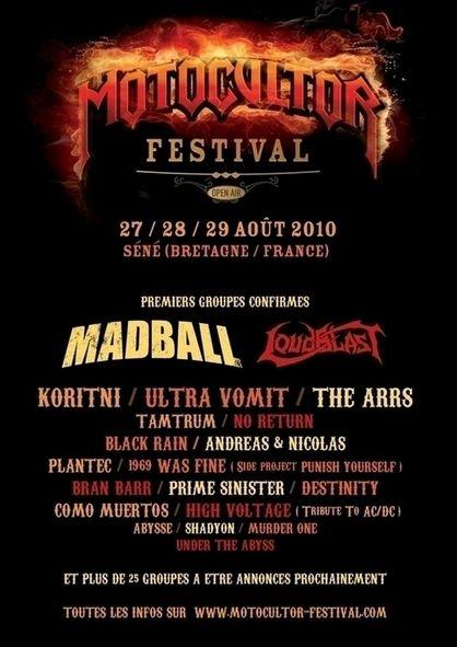 Webzine Radio News Webradio amp; Interviews Metalhard Metal Rock qxgwzt