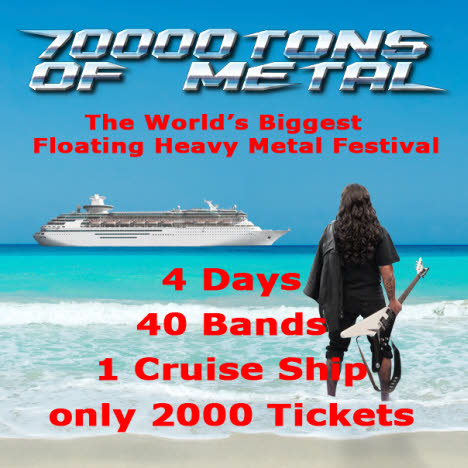 Annonce majeure ce samedi - Page 7 70000tons3