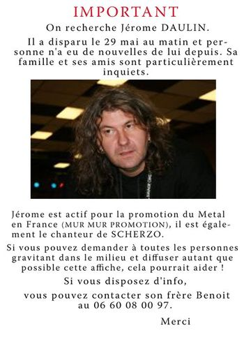 http://www.radiometal.com/images/posts/2010/08/jerome.jpg