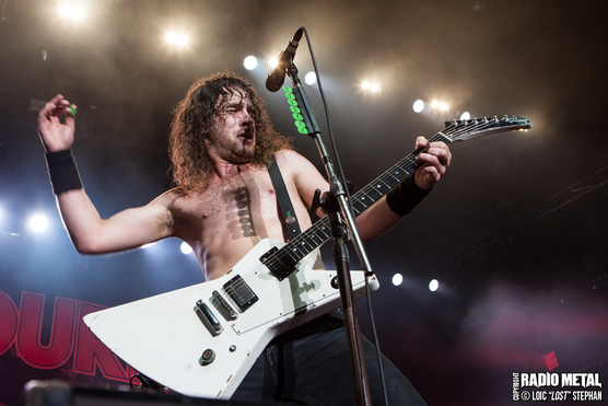 airbourne_2014_08_10_05