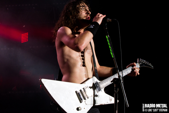 airbourne_2014_08_10_08