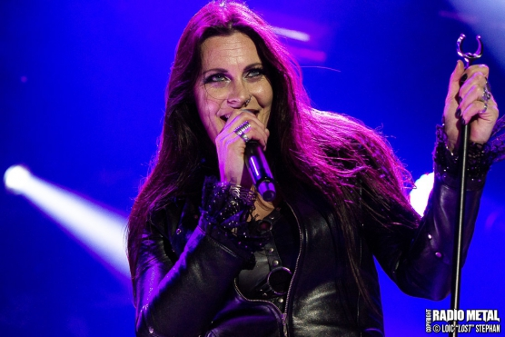 Nightwish_2015_08_08_02