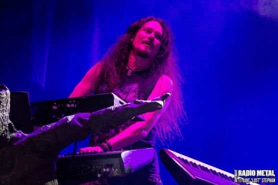 Nightwish_2015_08_08_04