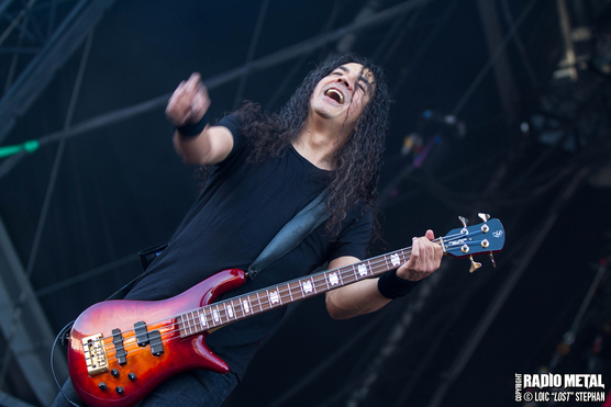alice_in_chains_2014_07_03_04