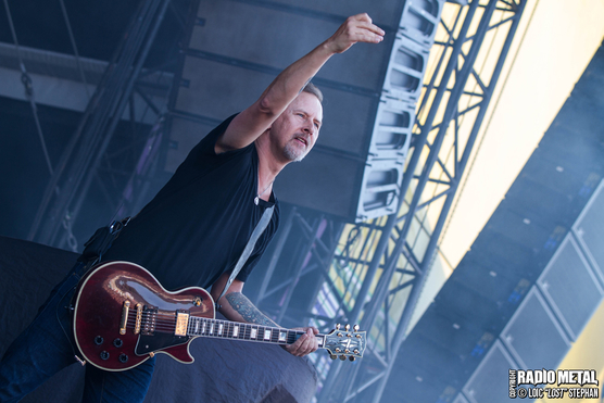 alice_in_chains_2014_07_03_09