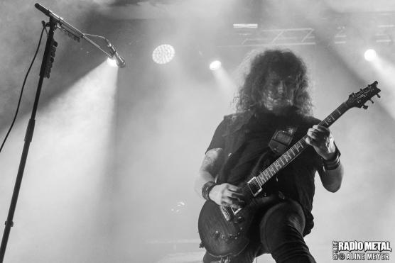 Opeth_2017_06_18_AM_1
