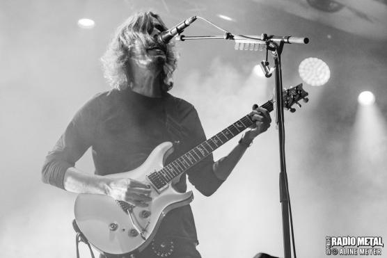 Opeth_2017_06_18_AM_2
