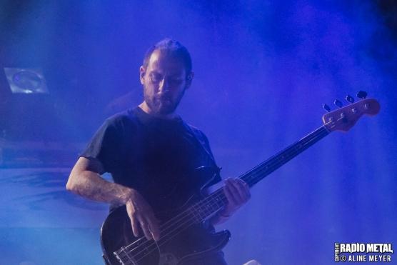 Opeth_2017_06_18_AM_7