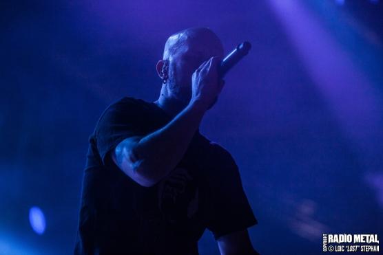 Meshuggah_2015_06_19_02_ls
