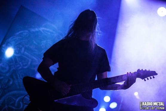 Meshuggah_2015_06_19_03_ls