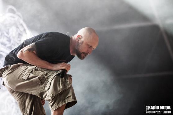 Meshuggah_2015_06_19_04_ls