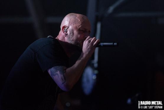 Meshuggah_2015_06_19_06_ls