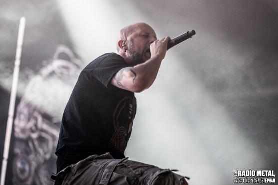 Meshuggah_2015_06_19_08_ls
