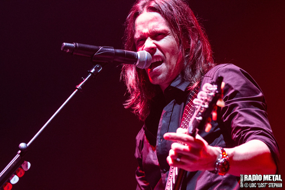 alter_bridge_2013_10_24_01