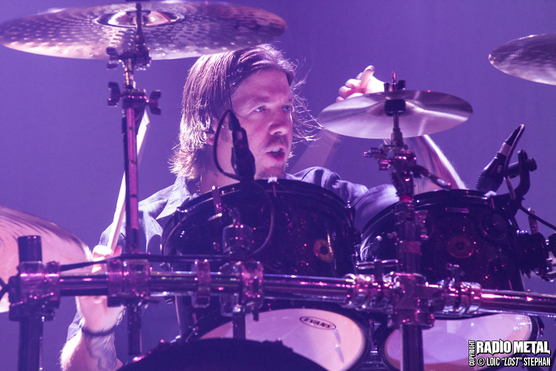 alter_bridge_2013_10_24_03