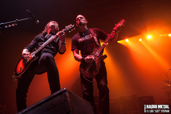 alter_bridge_2013_10_24_06