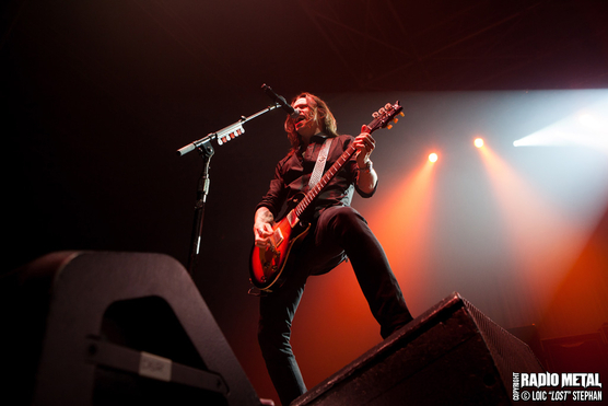 alter_bridge_2013_10_24_07