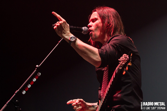 alter_bridge_2013_10_24_08