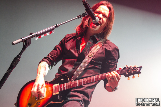alter_bridge_2013_10_24_09