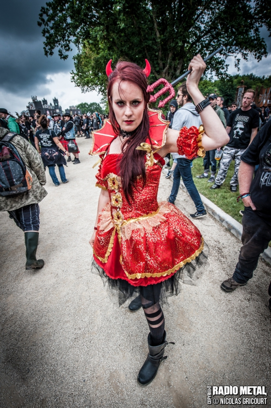 hellfest_ambiance_2016_06_03_ng
