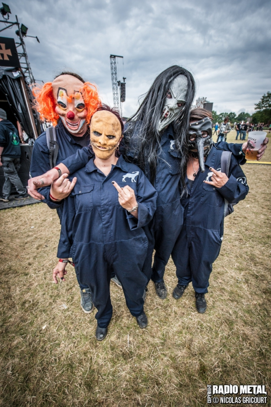 hellfest_ambiance_2016_06_06_ng
