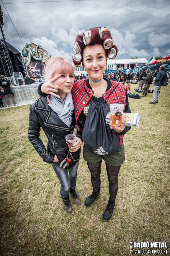 hellfest_ambiance_2016_06_07_ng
