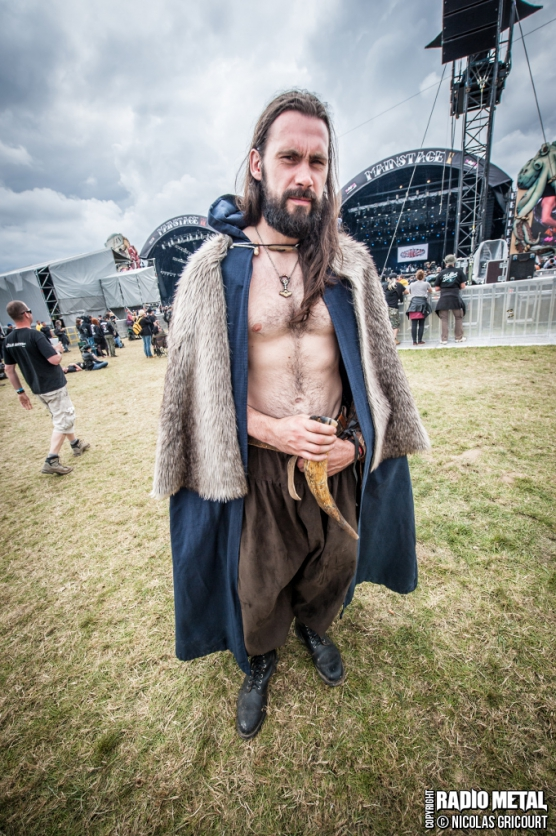 hellfest_ambiance_2016_06_08_ng