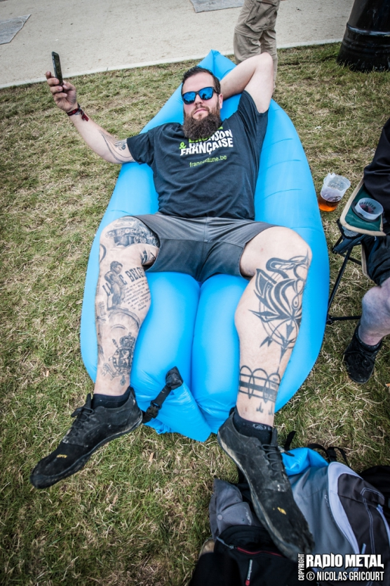 hellfest_ambiance_2016_06_10_ng