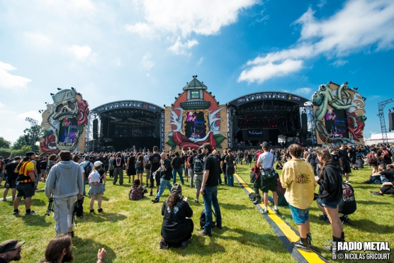 hellfest_ambiance_2015_06_01_ng