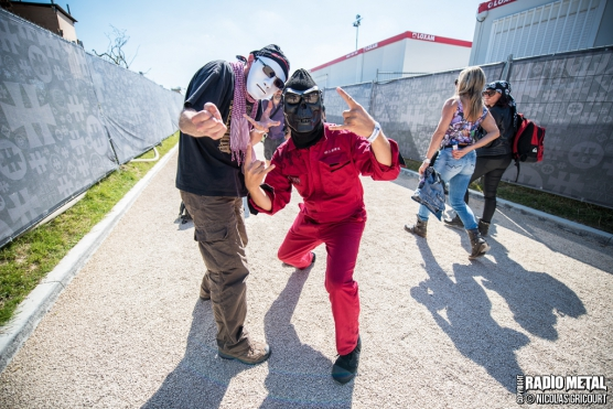 hellfest_ambiance_2015_06_03_ng