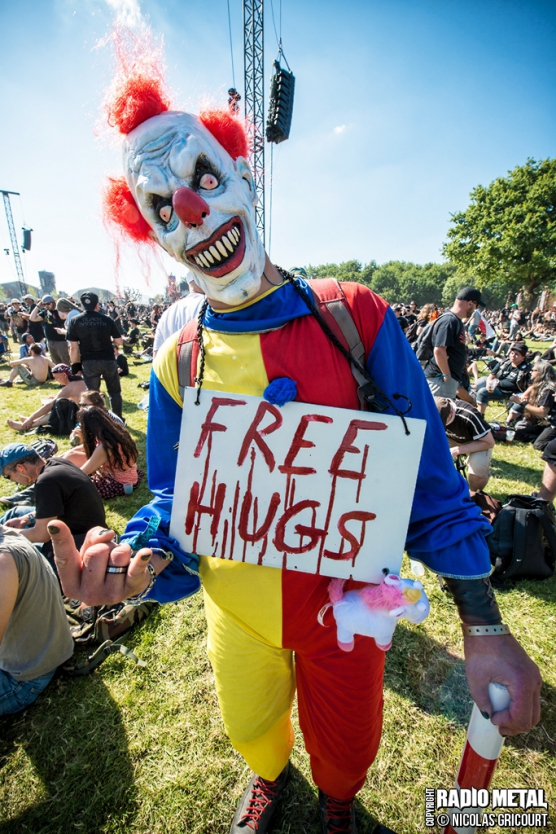 hellfest_ambiance_2015_06_06_ng