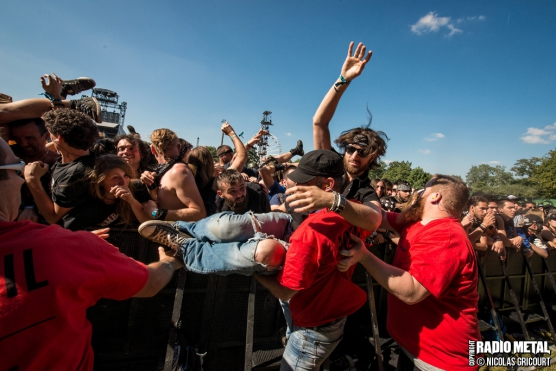 hellfest_ambiance_2015_06_10_ng