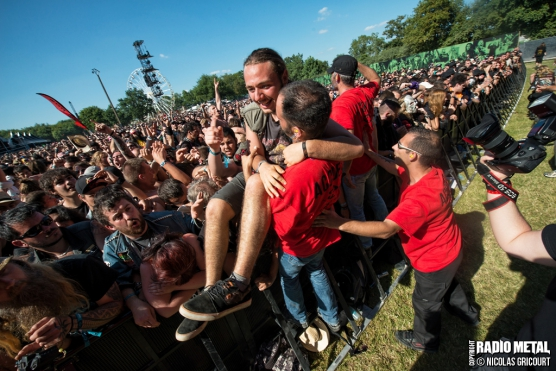 hellfest_ambiance_2015_06_12_ng