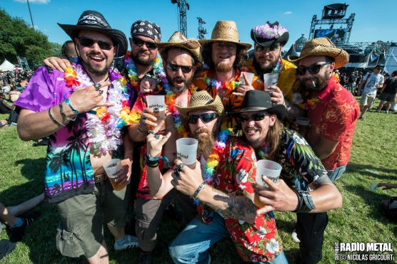 hellfest_ambiance_2015_06_14_ng