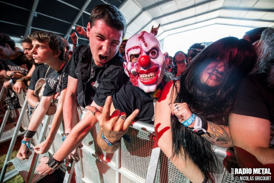 hellfest_ambiance_2015_06_16_ng