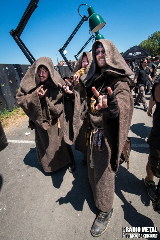 hellfest_ambiance_2015_06_25_ng