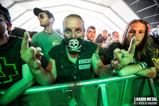 hellfest_ambiance_2015_06_26_ng