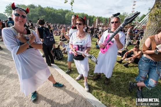 hellfest_ambiance_2015_06_28_ng