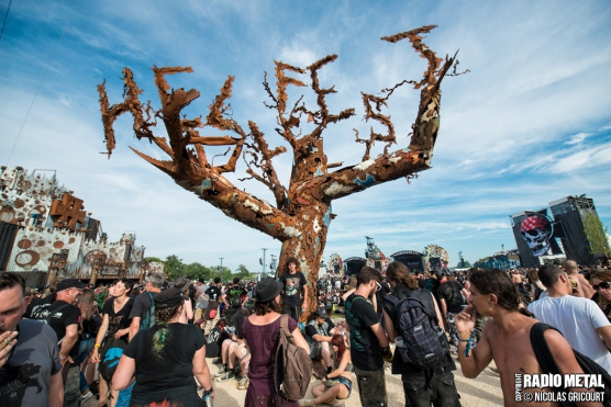 hellfest_ambiance_2015_06_29_ng