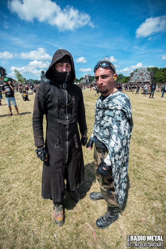 hellfest_ambiance_2015_06_37_ng