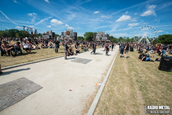 hellfest_ambiance_2015_06_39_ng
