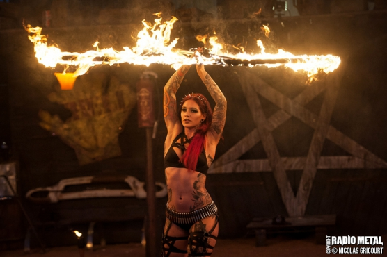 hellfest_ambiance_2015_06_80_ng
