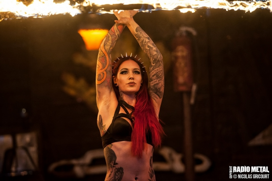 hellfest_ambiance_2015_06_82_ng