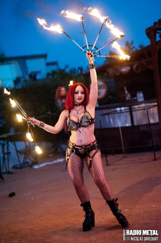 hellfest_ambiance_2015_06_89_ng