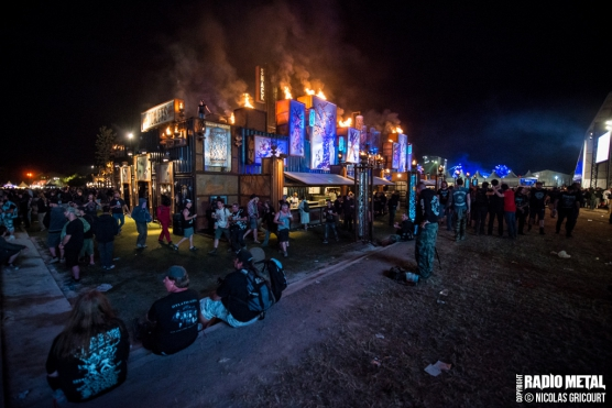 hellfest_ambiance_2015_06_95_ng