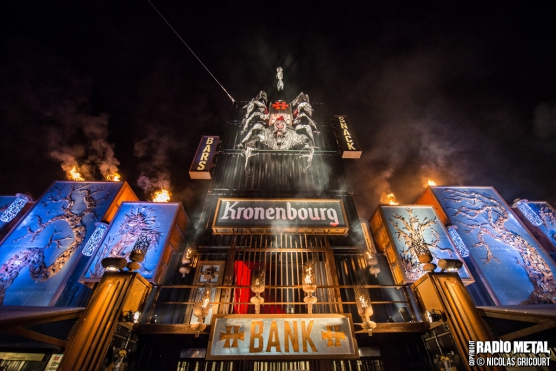 hellfest_ambiance_2015_06_96_ng
