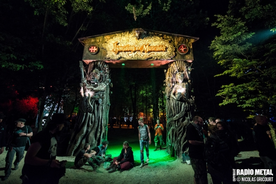hellfest_ambiance_2015_06_97_ng