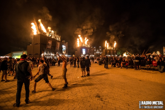 hellfest_ambiance_2015_06_99_ng