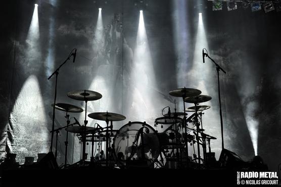 apocalyptica_2011_06_09_01